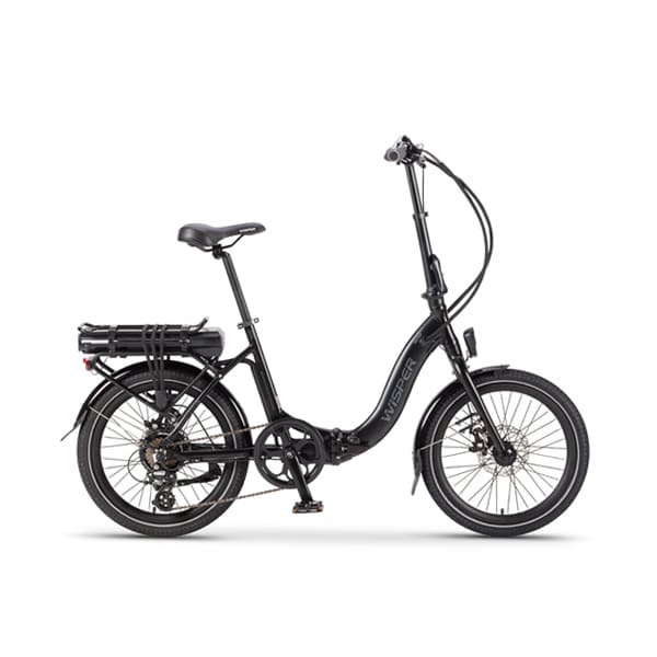 wisper-806-folding-electric-bike
