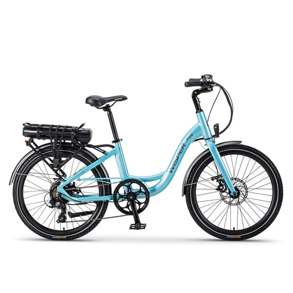 "wisper-705-24""-step-through-electric-bike"