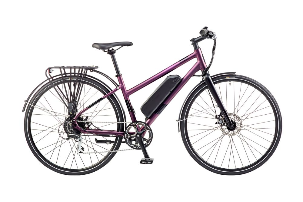 ezego-commute-ex-ladies-17""