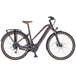 scott-sub-active-eride-usx-bike-007