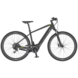 scott-sub-cross-eride-10-men-bike-007---medium