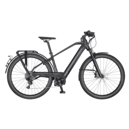 scott-silence-eride-20-men-bike