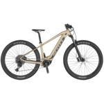 scott-contessa-aspect-eride-920-bike-006