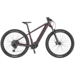 scott-contessa-aspect-eride-910-bike-006