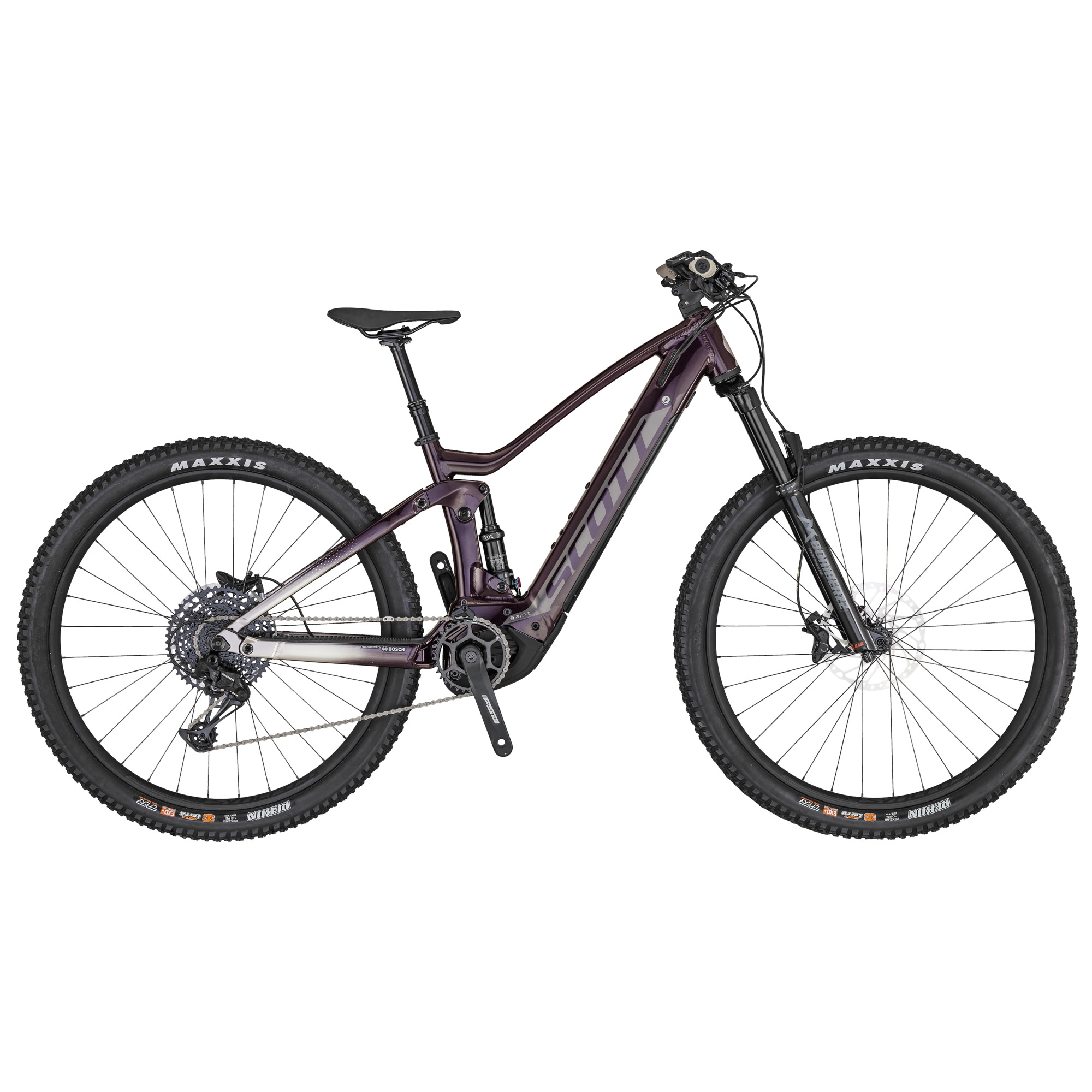 scott-contessa-strike-eride-910-bike-008