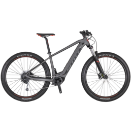 scott-aspect-eride-950-bike-007