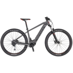 scott-aspect-eride-940-bike-009