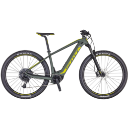 scott-aspect-eride-930-bike