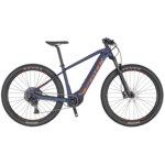 scott-aspect-eride-920-bike
