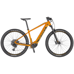 scott-aspect-eride-910-bike-009