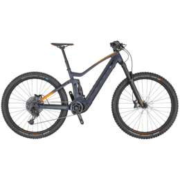 scott-genius-eride-930-bike-006