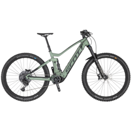scott-genius-eride-920-bike-007