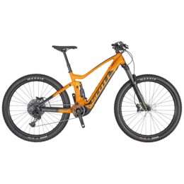 scott-strike-eride-940-orange-bike