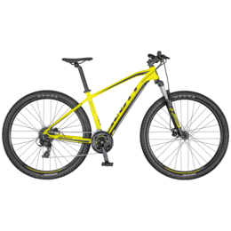 aspect-760-yellow-black