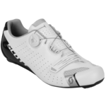 scott-road-comp-boa®-shoe-whiteblack-gloss