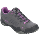 scott-sport-crus-r-lady-shoe-anthracitepurple