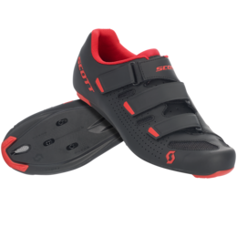 scott-road-comp-shoe-blackred