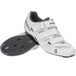 scott-road-comp-shoe-whitegrey