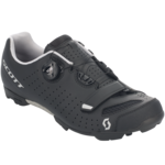 scott-mtb-comp-boa®-shoe-matt-blacksilver