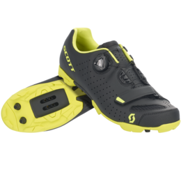 scott-mtb-comp-boa®-shoe-matt-sulphur-yellowblack
