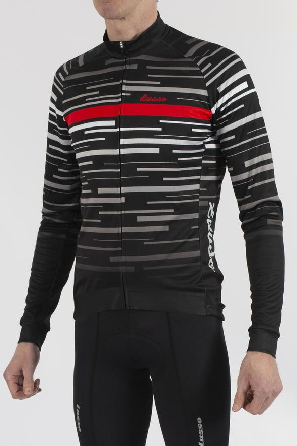 dash-black-long-sleeve-jersey-black-small
