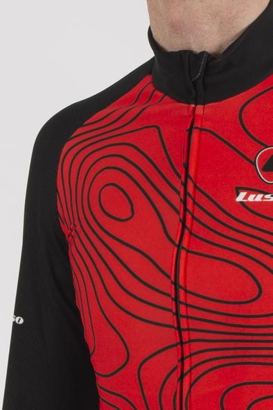 terrain-red-long-sleeve-jersey-small