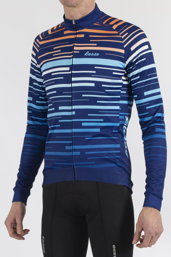 dash-blue-long-sleeve-jersey-small