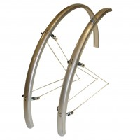 oxford-700c-x-31mm-narrow-mudguards-–-silver-pair