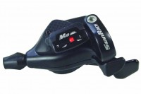 sunrace-m53-dual-lever-–-7sp-right-hand