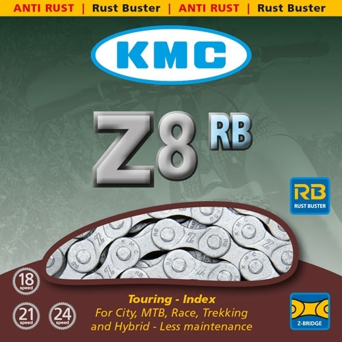 z8rb-anti-rust-chain-