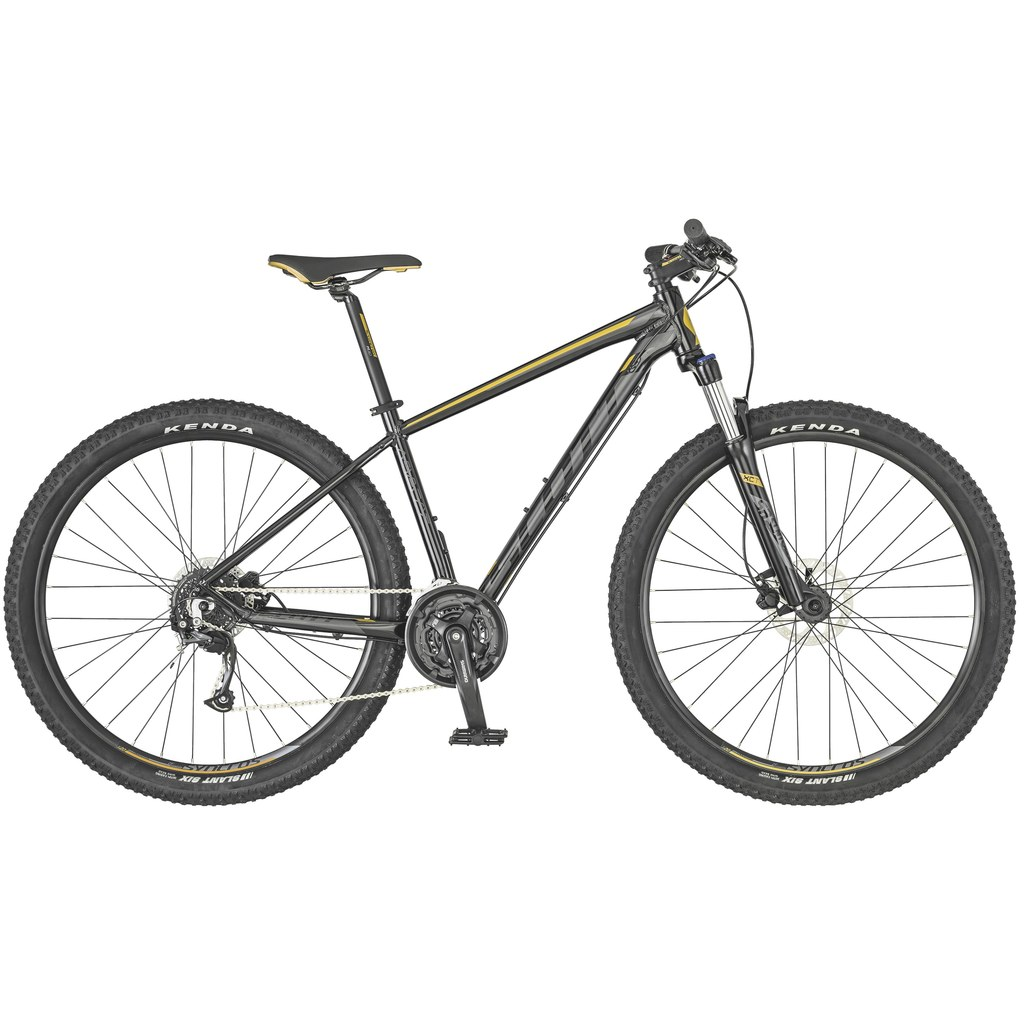 scott-aspect-950,-blackbronze-2019-