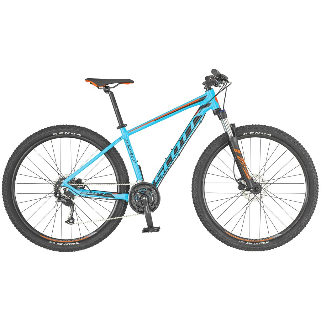 scott-aspect-950,-light-bluered-2019-