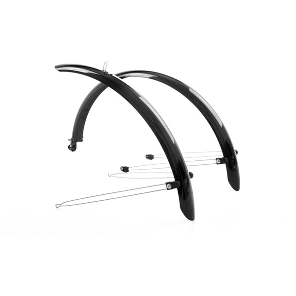 commute-full-length-mudguards-700-x-55mm-black