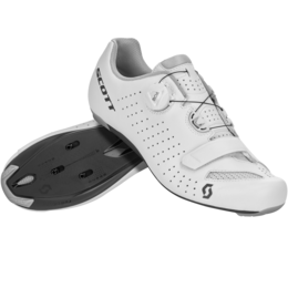 scott-road-comp-boa®-shoe