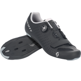 scott-road-comp-boa®-shoe-blacksilver