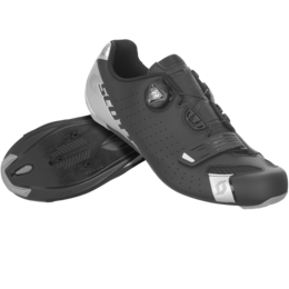 scott-road-comp-boa®-shoe-matt-blacksilver