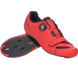 scott-road-comp-boa®-shoe-matt-redblack