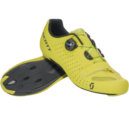 scott-road-comp-boa®-shoe-matt-sulphur-yellowblack