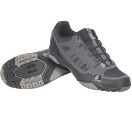 scott-sport-crus-r-lady-shoe-anthraciteblack