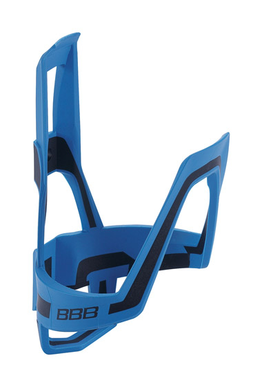 bbb-bbc-39---dualcage-bottle-cage-blue-and-black
