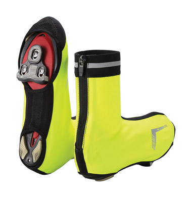 bbb-bws-19---rainflex-shoe-covers-neon-yellow-45-46