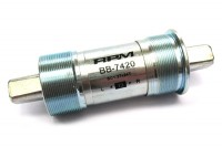threaded-sealed-bb-cartridge-–-73mm-x-113mm