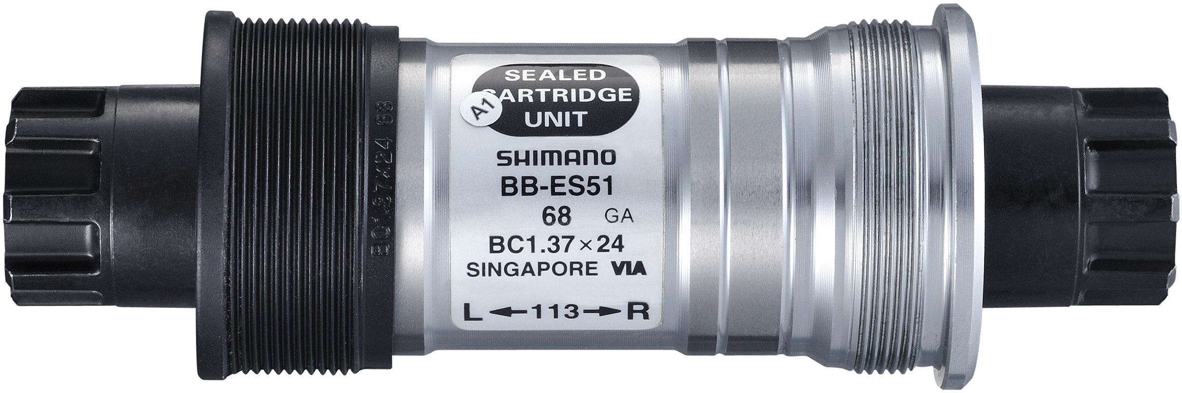 bb-es300-bottom-bracket-68---113-mm