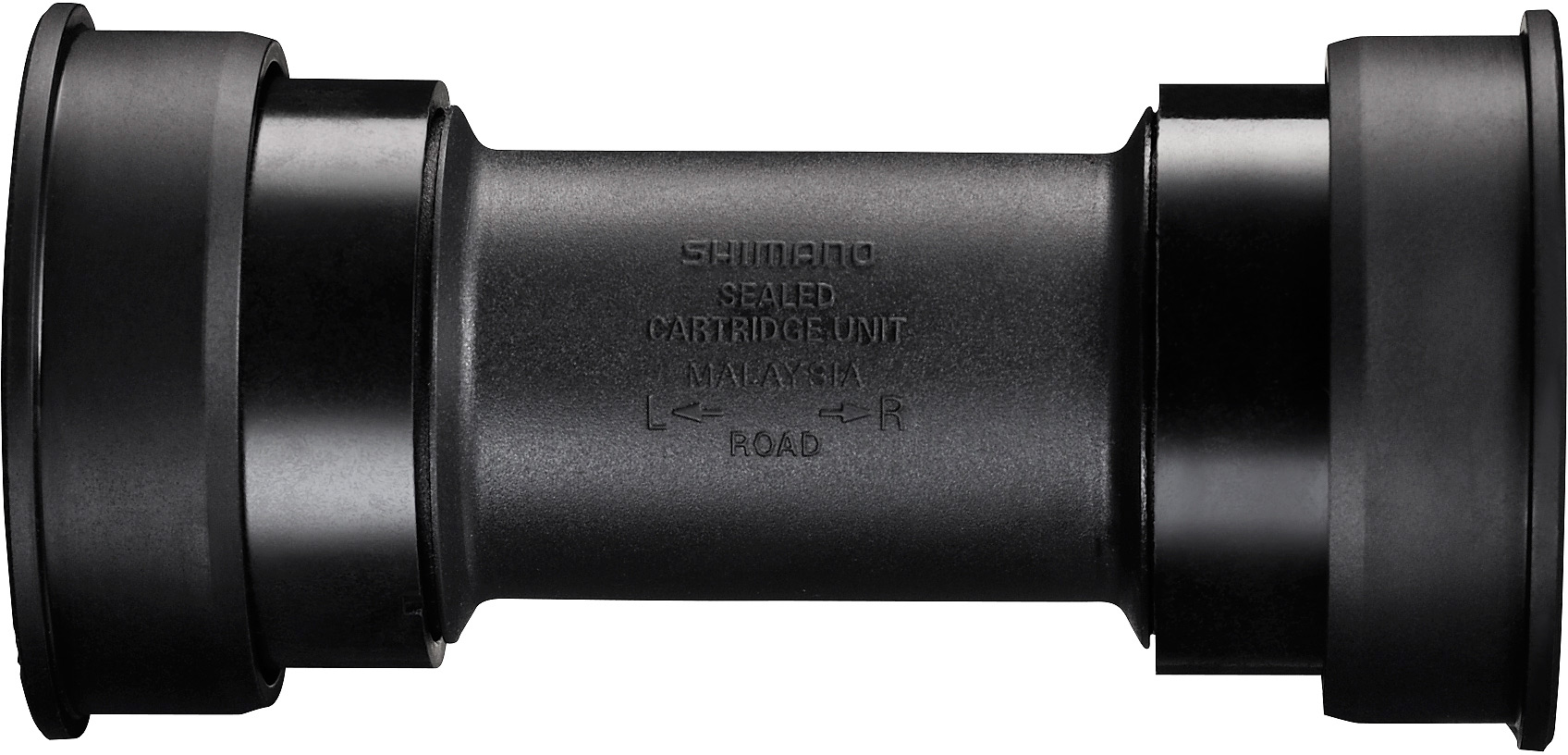 bb-rs500-road-fit-bottom-bracket-41-mm-diameter-with-inner-cover-for-865-mm