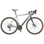 scott-speedster-10-disc-bike-009