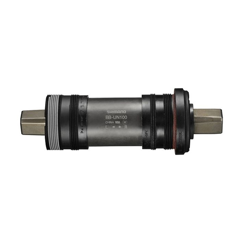 shimano-un100-bottom-bracket